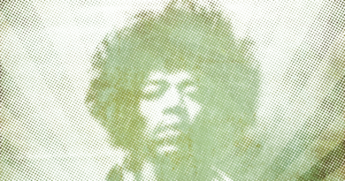Jimi_Hendrix___One___1__by_MadeInKobaia