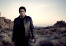 Astrology of Profession or Calling | 2. Trent Reznor
