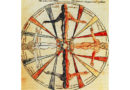 Isidore of Seville Four Elements