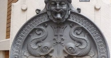 Baden-Baden_Neptunbrunnen_1885